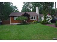 6 Osage Dr West Milford NJ, 07480
