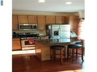 667 Jacobson Cir Newark DE, 19702