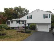 32 Greenwich Road Norwood MA, 02062