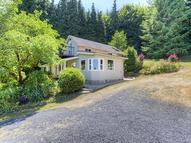 25925 Nw Saint Helens Rd Scappoose OR, 97056