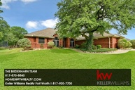 6005 Red Bud Road Fort Worth TX, 76135