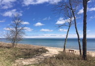1947 S Lake Michigan Dr Sturgeon Bay WI, 54235
