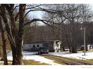 2541 Dimmick Rd Friendship NY, 14739