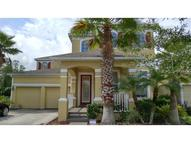 9286 Kensington Row Court Orlando FL, 32827