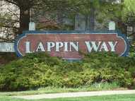 2326 Lappin Ct Indianapolis IN, 46229