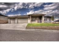 601 Mountaingate Dr Springfield OR, 97478