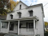 217 S Francis Street Excelsior Springs MO, 64024