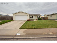 347 33rd Ave Greeley CO, 80631