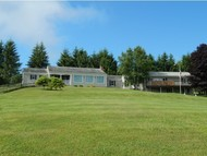 111 Dodge Road West Lebanon NH, 03784