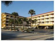 445 S Gulfview Blvd #412 Clearwater Beach FL, 33767