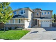 3398 Chandon Way Highlands Ranch CO, 80126