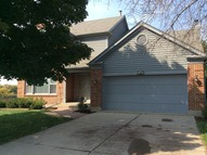 2100 Brandywyn Lane Buffalo Grove IL, 60089