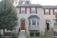 324 Merrymount Court Pasadena MD, 21122