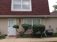 1752 Queensbury Circle Hoffman Estates IL, 60169