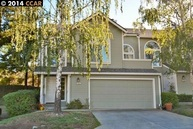 1007 Ridgeview Pl Pleasant Hill CA, 94523