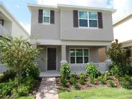 8642 Powder Ridge Trl Windermere FL, 34786