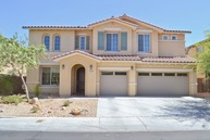9748 Elk Grove Valley Street Las Vegas NV, 89178