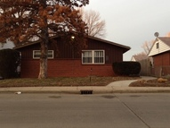 2271 East Laurel Springfield IL, 62703