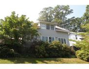 27 Grove Road Natick MA, 01760