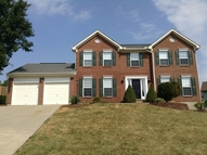 4964 Open Meadow Drive Independence KY, 41051