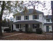 18 Forest Ave Plymouth MA, 02360