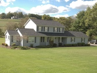 18109 Rt. 208, Marble, Pa 16334 Marble PA, 16334