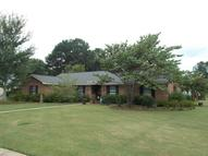 423 Townes Ave Grenada MS, 38901