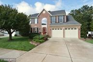 106 Loretta Way Forest Hill MD, 21050
