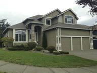 3838 Starling Dr Nw Olympia WA, 98502