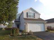 5762 Annmary Road Pataskala OH, 43062