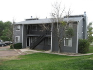 6935 Peyote Wy #B Colorado Springs CO, 80919