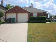 3400 Star Ranch Court Roanoke TX, 76262