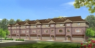 Townhomes Fayetteville NC, 28301