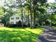 1205 Lansdale Ave Lansdale PA, 19446