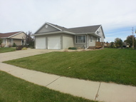 4818 S Equity Drive Sioux Falls SD, 57106