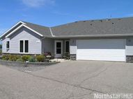 350 Sunfish Lane Winsted MN, 55395