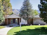 2 Quietwood Ln Sandy UT, 84092