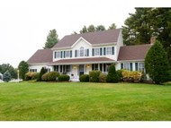 50 Buckingham Drive Londonderry NH, 03053