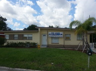 16 S. Semoran Blvd. - 16- Commercial Space Orlando FL, 32807
