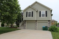 1015 Wellington Ct. Raymore MO, 64083