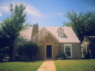 3701 Modlin Ave. Fort Worth TX, 76107