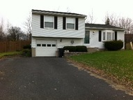7648 Autumnal Lane Liverpool NY, 13088