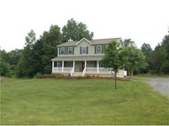 277 Hovis Road Harrisville PA, 16038