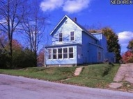1035 W 6th St Ashtabula OH, 44004