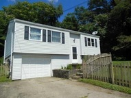 1101 Clinton Street North Versailles PA, 15137