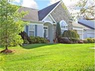 1879 Jeanine Way Hellertown PA, 18055