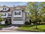 15 Country Club Drive Middletown NY, 10940