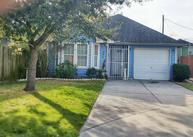 542 Firnat St Houston TX, 77022