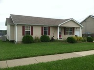 107 Daneswood Ct Radcliff KY, 40160