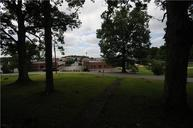 200 Luther Rd Dickson TN, 37055